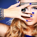 Keep Up with Fashion Jewelry Trends at Bargain Prices
